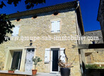 Sale House 9 rooms 250m² Marsanne - Photo 2