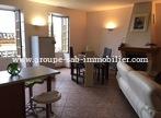 Sale House 102m² Beauchastel (07800) - Photo 19