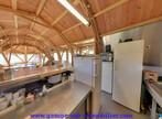 Sale House 7 rooms 185m² Les Vans (07140) - Photo 32