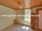 Sale House 4 rooms 84m² Le Cheylard (07160) - Photo 6