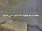 Sale House 3 rooms 60m² Meysse (07400) - Photo 4