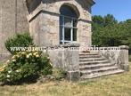 Vente Maison 9 pièces 165m² Pranles (07000) - Photo 5