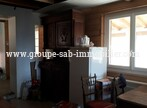Sale House 5 rooms 103m² Saint-Pierreville (07190) - Photo 15