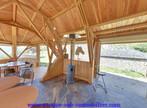 Sale House 7 rooms 185m² Les Vans (07140) - Photo 30