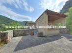 Vente Maison 7 pièces 170m² Dunieres-Sur-Eyrieux (07360) - Photo 8