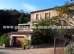 Sale House 6 rooms 145m² Saint-Fortunat-sur-Eyrieux (07360) - Photo 2