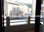 Sale House 7 rooms 169m² Saint-Martin-de-Valamas (07310) - Photo 14