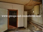 Vente Maison 11 pièces 149m² Beauchastel (07800) - Photo 15