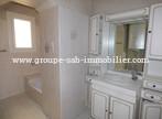Sale House 7 rooms 150m² Proche Alès - Photo 11