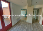 Vente Maison 8 pièces 190m² Puy-Saint-Martin (26450) - Photo 13