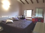 Sale House 102m² Beauchastel (07800) - Photo 21