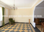 Sale House 7 rooms 150m² Proche Alès - Photo 15