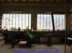 Sale House 8 rooms 188m² Saint Pierreville - Photo 28