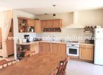 Sale House 4 rooms 75m² Les Vans (07140) - Photo 4