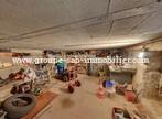 Sale House 12 rooms 275m² Charmes-sur-Rhône (07800) - Photo 15