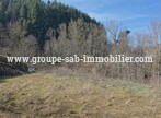 Sale Land 2 285m² Saint-Martin-de-Valamas (07310) - Photo 3