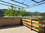 Sale House 6 rooms 130m² Saint-Fortunat-sur-Eyrieux (07360) - Photo 5