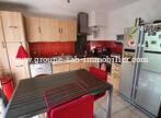 Sale Apartment 4 rooms 65m² Valence - Photo 9