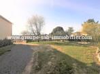 Sale House 7 rooms 174m² Lablachère (07230) - Photo 27
