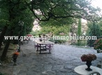 Sale House 20 rooms 380m² Guilherand-Granges (07500) - Photo 18