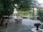 Vente Maison 20 pièces 380m² Guilherand-Granges (07500) - Photo 18