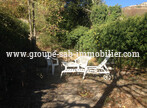 Sale House 150m² Rompon (07250) - Photo 1