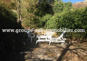 Sale House 150m² Rompon (07250) - photo