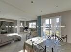 Sale House 6 rooms 130m² Alboussière (07440) - Photo 2