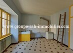 Sale House 8 rooms 188m² Saint Pierreville - Photo 3