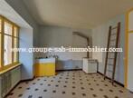 Sale House 8 rooms 188m² Saint Pierreville - Photo 3