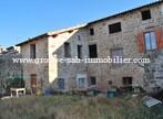 Vente Immeuble 560m² Vernoux-en-Vivarais (07240) - Photo 15