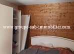 Sale House 5 rooms 103m² Saint-Pierreville (07190) - Photo 17