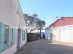 Sale House 10 rooms 230m² Largentière (07110) - Photo 13