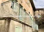Vente Maison 4 pièces 98m² Coux (07000) - Photo 11