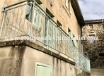 Sale House 4 rooms 98m² Coux (07000) - Photo 7