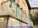 Sale House 4 rooms 98m² Coux (07000) - Photo 13