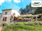 Sale House 5 rooms 140m² Saint-Vincent-de-Durfort (07360) - Photo 1
