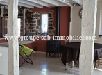 Sale House 9 rooms 178m² VALLEE DE LA DORNE - Photo 12