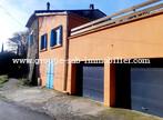 Vente Maison 8 pièces 190m² Puy-Saint-Martin (26450) - Photo 9