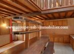 Vente Maison 5 pièces 95m² Les Ollières Sur Eyrieux - Photo 4