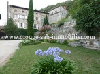 Sale House 20 rooms 380m² Guilherand-Granges (07500) - Photo 17