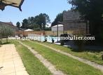 Sale House 6 rooms 130m² Le Pouzin (07250) - Photo 5