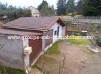 Sale House 160m² Les Ollières-sur-Eyrieux (07360) - Photo 10