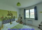Vente Maison 4 pièces 115m² Saint-Fortunat-sur-Eyrieux (07360) - Photo 8