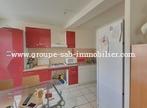 Sale Apartment 4 rooms 73m² Pont-de-l'Isère (26600) - Photo 8