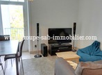Sale House 4 rooms 70m² SAINT-LAURENT-DU-PAPE - Photo 2