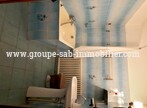 Sale House 8 rooms 200m² Baix (07210) - Photo 6