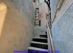 Sale House 3 rooms 105m² Les Assions (07140) - Photo 35