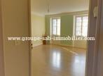 Sale Apartment 115m² La Voulte-sur-Rhône (07800) - Photo 4