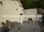 Sale House 9 rooms 170m² Le Cheylard (07160) - Photo 38